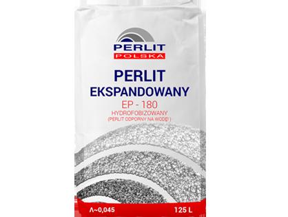 perlit-ekspandowany-EP180-hydrofobizowany