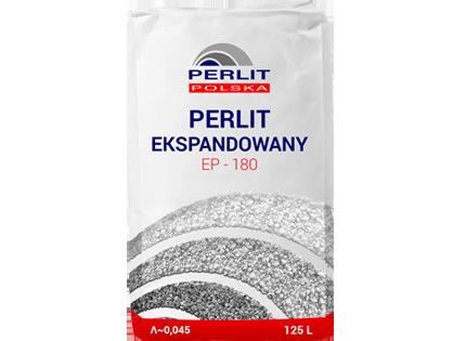 perlit-ekspandowany-EP180